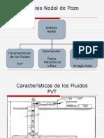 1.2 Seminario de Grado Flujo Natural-fluidos Pvt[1]