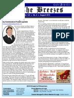 AugustBreezesWeb.pdf