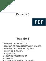 Entrega_1