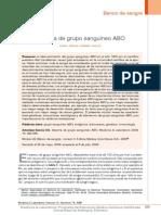 sangre-grupo ABO.pdf