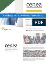 Catalogo España Latinoamerica