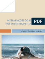 5-intervenodohomem-.pdf