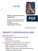 capitulo8.ppt