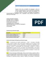 8-Linguagem e Arte em Educação.pdf