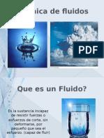 Exposicion de Mecanica de Fluidos.pptx