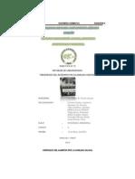 BIOLOGIA TRAbajo de investigacion.docx