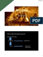 Lab1 MinFormRocas Rocas