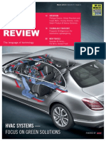Auto Tech Review - March 2015
