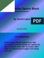 nbc sunday sports block