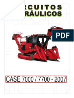 Manual Case 700 7700