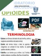 OPIODES FARMACOLOGIA.pptx