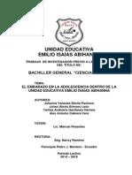 EL EMBARAZO EN LA ADOLESCENCIA DENTRO DE LA UNIDAD EDUCATIVA EMILIO ISAÍAS ABIHANNA.pdf
