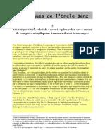 De l'exploitation salariale. quand « plus-value » et « erreur de compte....pdf