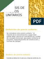 Analisis de Precios_unitarios