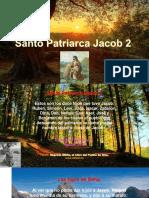 Santo Patriarca Jacob 2
