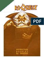 In St Book Original