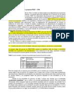 60373603-PERT-CPM