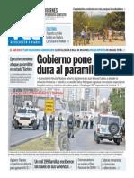 Edición 1.202.pdf
