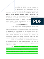 Fallo Pilomeno  Municipalidad de Morón S- Demanda Contencioso Adm (1)