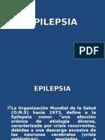245779031-Epilepsia