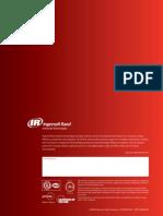 UP6 15-50HP Brochure
