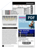 NA LCS Tickets 8-22-15.pdf
