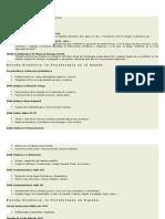 LIBRO Fundamentos de Fisioterapia