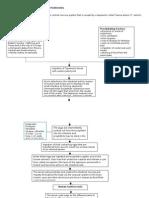 PATHOPHYSIOLOGY of Neurocysticercosis