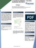 TEMPLATE-BANNER-MOSTRA-DE-TALENTOS-2015 (1).ppt