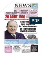 1054.pdf