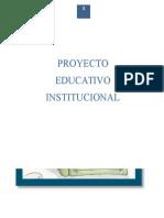 PEI  JUAN PABLO II.docx