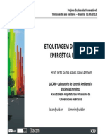 ETIQUETAGEM_DE_EFICIENCIA_ENERGETICA_DE_EDIFICIOS.pdf