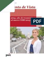 2014 02 Punto Vista Coso 3