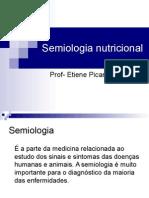 Semiologia_nutricional.ppt