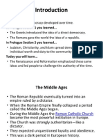 copy of middle ages renaissance reformation ifinal  1