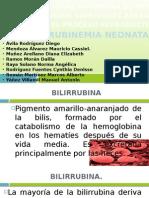 Cuidados Del Neonato Con Hiperbilirrubinemia