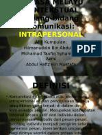 Bahasa Melayu Kontekstual