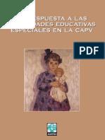 necesidades educativas.pdf