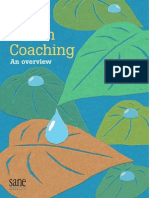 Peer Health Coaching