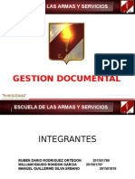 GESTION DOCUMENTAL.pptx