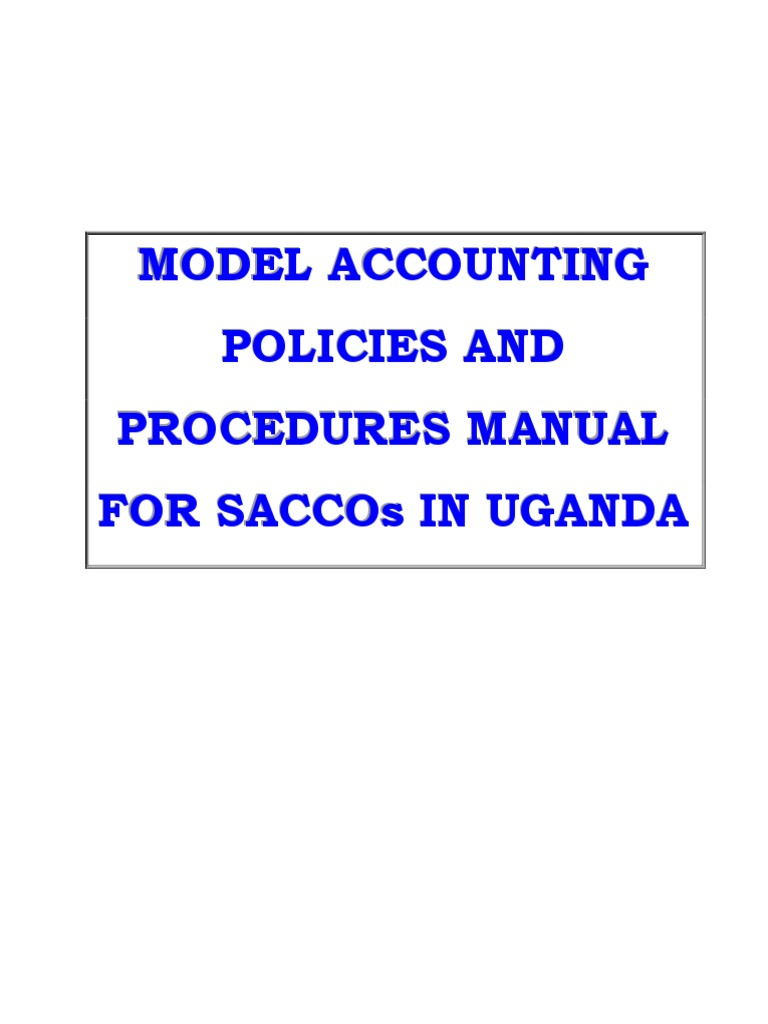 dfid accounting policies procedures manual edited fair dra rh scribd com