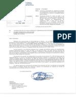 00057 Termino Vigencia Contrato ULS CMSG