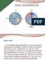 coordenadasgeograficas-090929194659-phpapp02.pptx