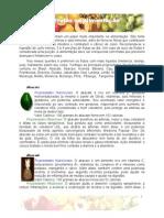 as frutas na alimentação.pdf