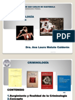 1a. CRIMINOLOGIA USAC.pdf