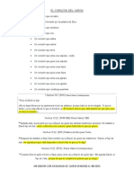 EL CORAZON DEL VARON.docx