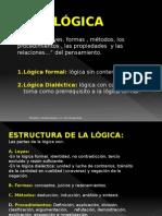 LÓGICA_FALACIAS