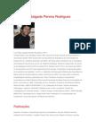 autor Luís Filipe Salgado Pereira Rodrigues - oBRAS E ARTIGOS.docx