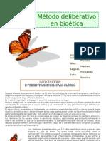 metodo-deliberativo (1)