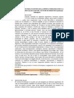 SUMARIO DE EJECUCIÓN  importante.docx